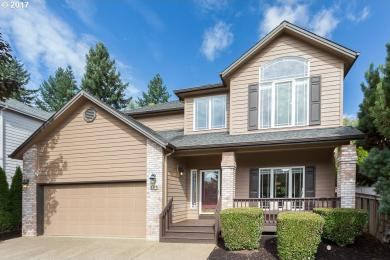 369 Pintail Ave, Salem, OR 97306