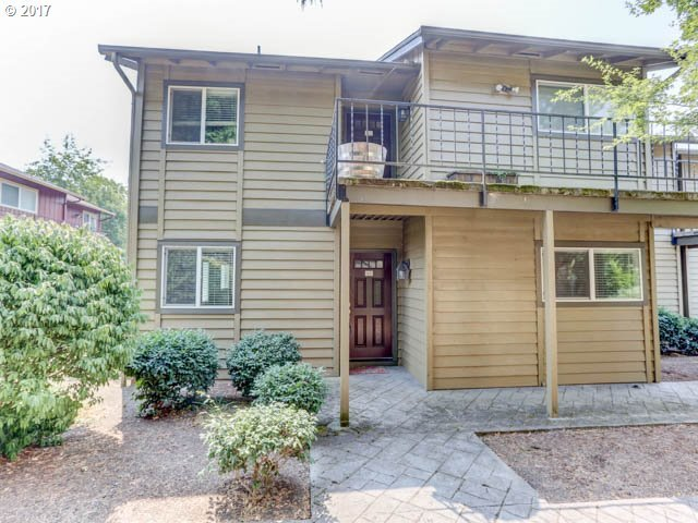 1926 NW 143rd Ave #61, Portland, OR 97229