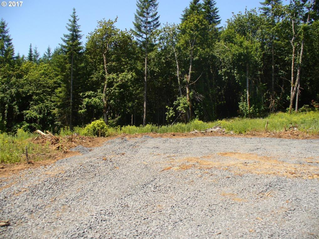 Wallace Creek Rd, Springfield, OR 97478