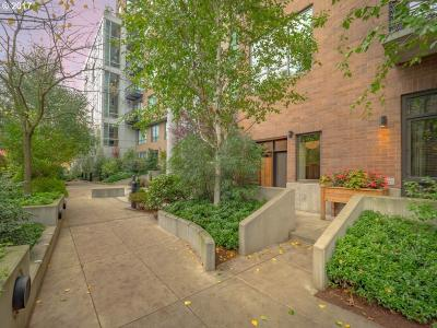 Photo of 922 NW 11th Ave #110, Portland, OR 97209