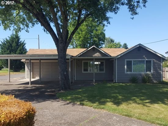 1345 Harmony Dr, Keizer, OR 97303
