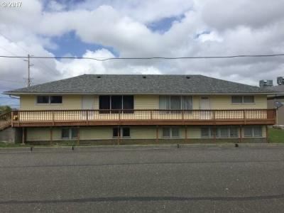 Photo of 2095 Harrison, North Bend, OR 97459