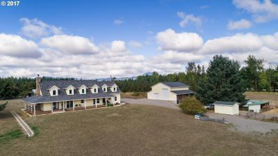 Photo of 33620 E Harvey Rd, Creswell, OR 97426