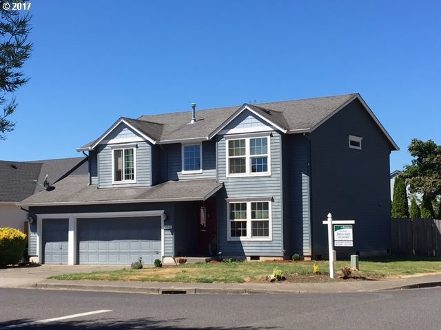 51811 7th St, Scappoose, OR 97056
