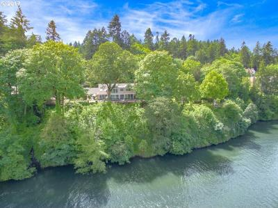 Photo of 11100 SW Riverwood Rd, Portland, OR 97219