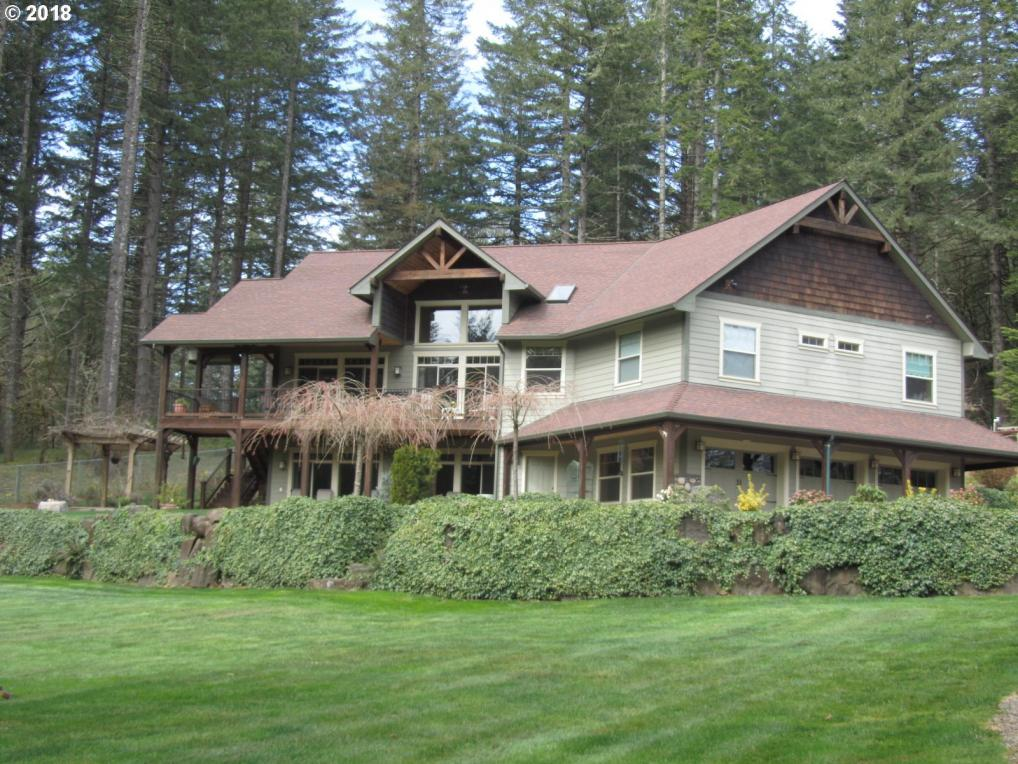 20102 SW High Hawk Rd, Mcminnville, OR 97128