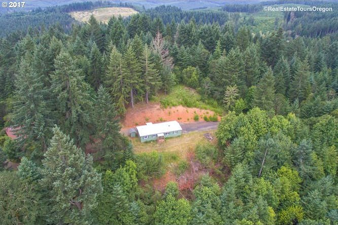 19600 NW Meadow Lake Rd, Yamhill, OR 97148