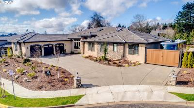 Photo of 8575 SE Northern Heights Ct, Happy Valley, OR 97086