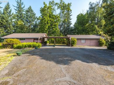 11000 SE 145th Ave, Happy Valley, OR 97086