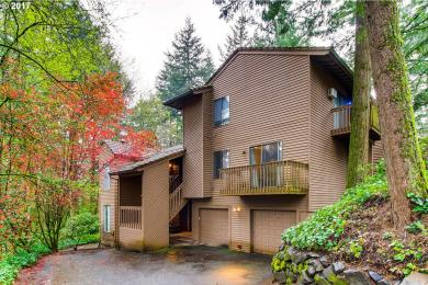 216 Cervantes #A, Lake Oswego, OR 97035