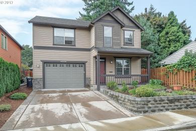 4609 SW Ace Ter, Beaverton, OR 97078