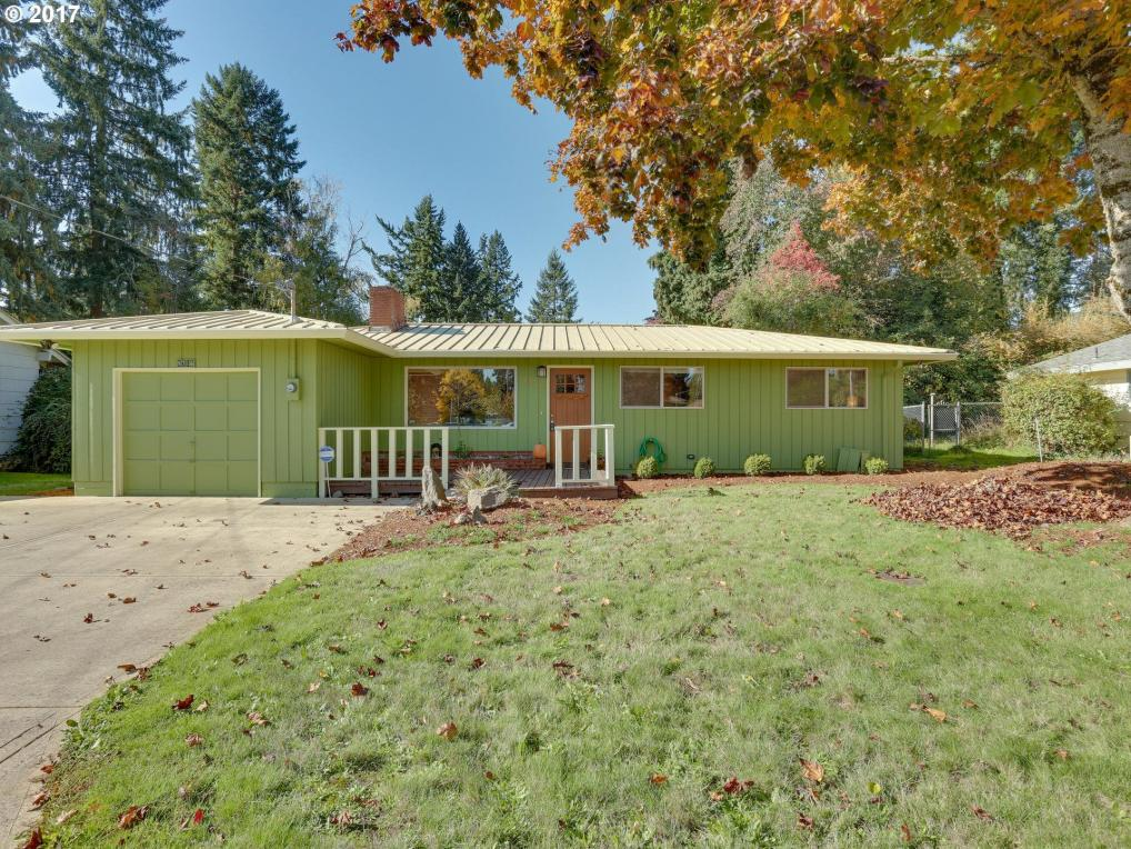 9716 NW 28th Ave, Vancouver, WA 98665