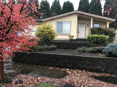 1584 SE Maple Loop, Gresham, OR 97080