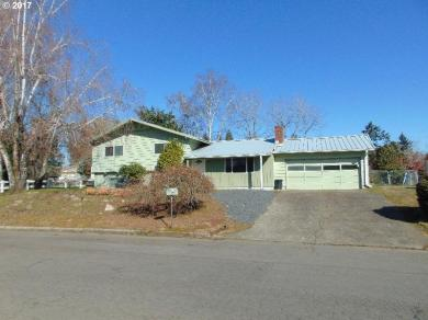 300 NW 80th St, Vancouver, WA 98665