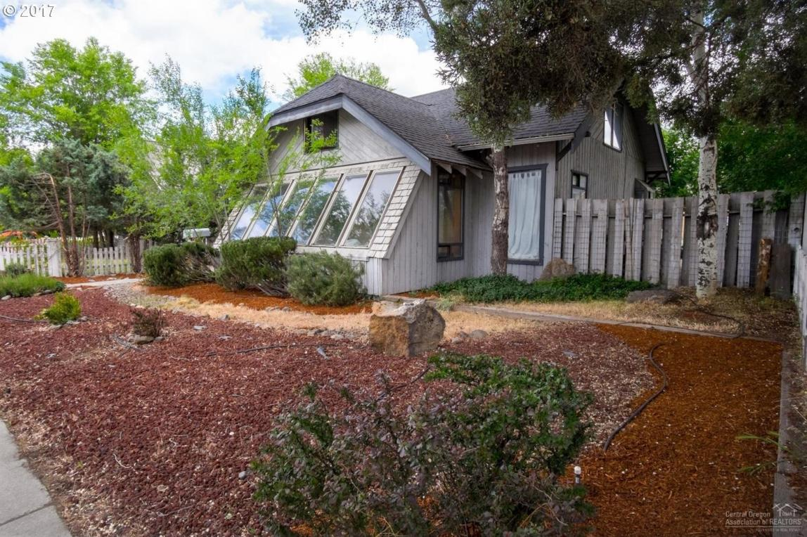 820 NW Newport Ave, Bend, OR 97703