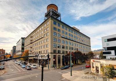 Photo of 1420 NW Lovejoy St #703, Portland, OR 97209