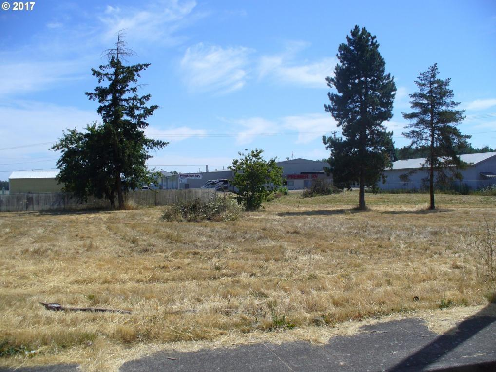 E 2nd Ave, Junction City, OR 97448