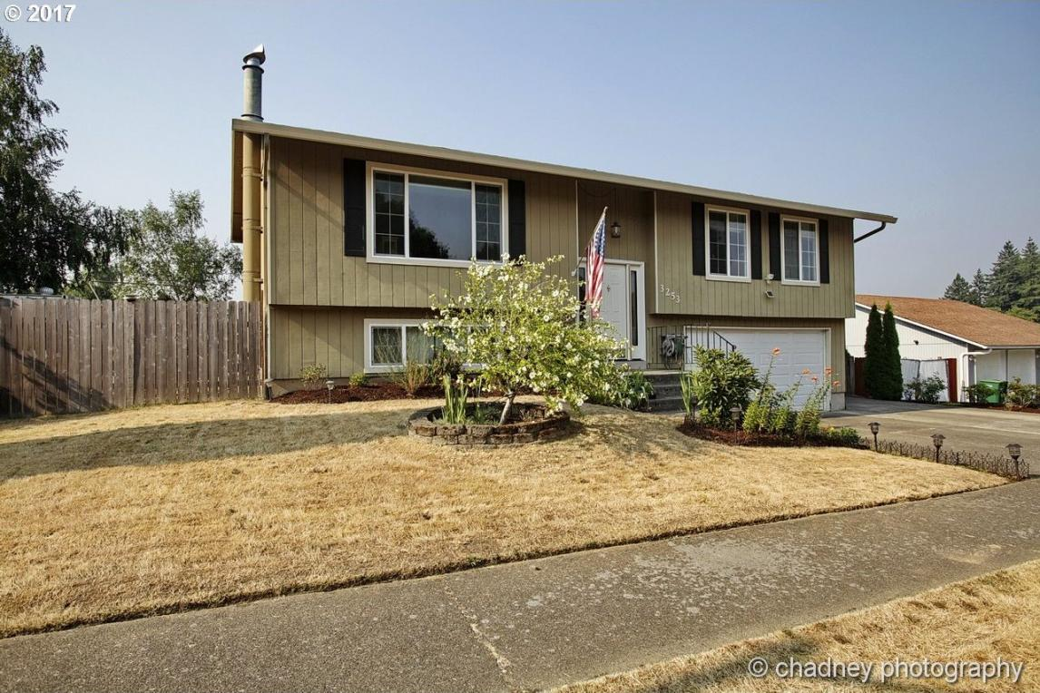 3253 SW Binford Lake Pkwy, Gresham, OR 97080