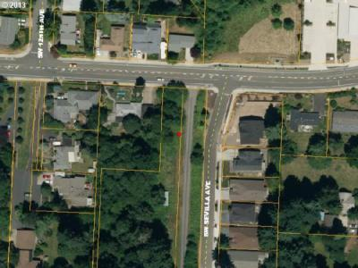Photo of 12630 SW Walnut St, Tigard, OR 97223