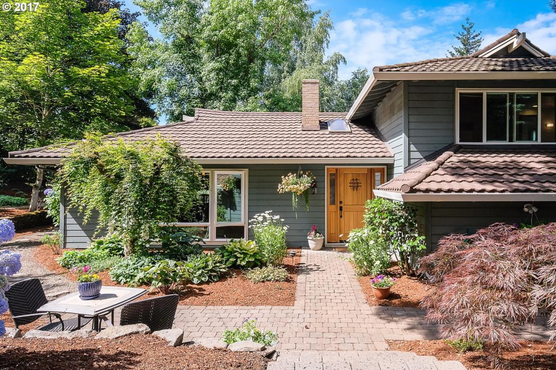 16080 SW Colony Dr, Tigard, OR 97224