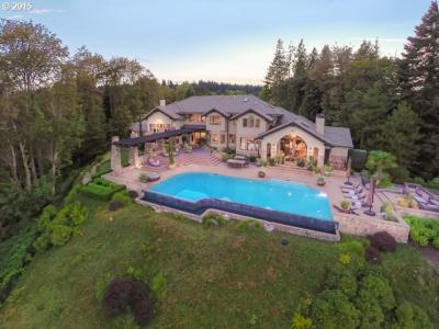 Photo of 2130 Windham Oaks Ct, West Linn, OR 97068