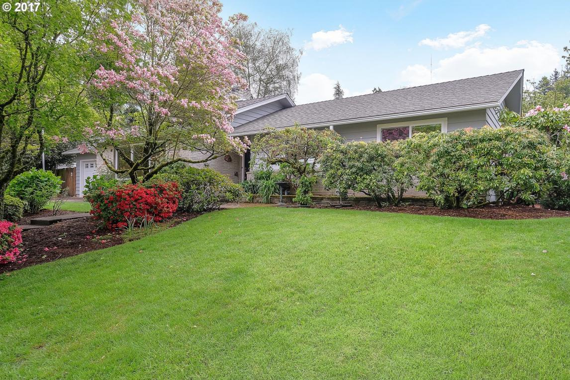 60 NW 89th Ave, Portland, OR 97229