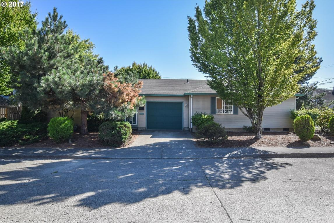 8016 NE Couch St, Portland, OR 97213