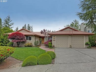 9015 NW Sherry Ct, Portland, OR 97229