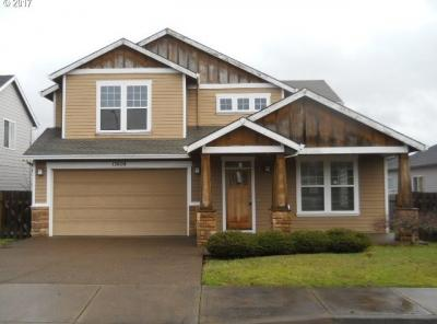 Photo of 13608 SE 129th Ave, Clackamas, OR 97015