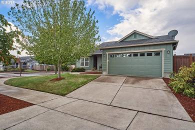 5514 Andrea Ave, Eugene, OR 97402