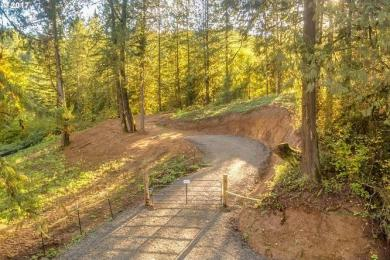 15573 NW Old Railroad Grade Rd, Yamhill, OR 97148