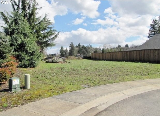 7101 NW 23rd Ct, Vancouver, WA 98665