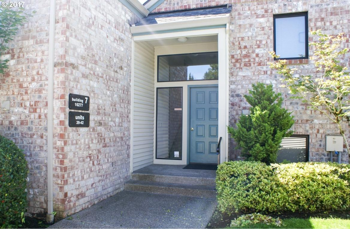 16277 SW 130th Ter #39, Tigard, OR 97224