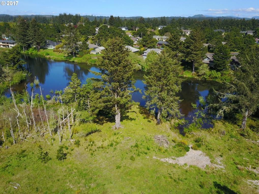 Toad Hollow Rd, Gearhart, OR 97138