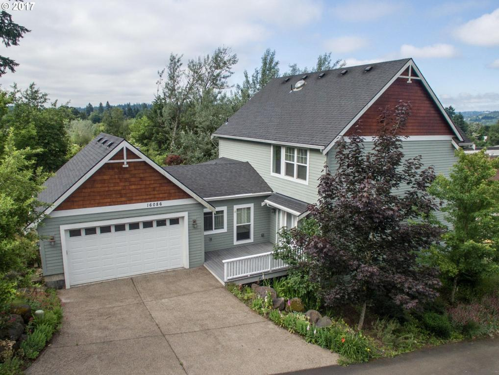16086 Front Ave, Oregon City, OR 97045