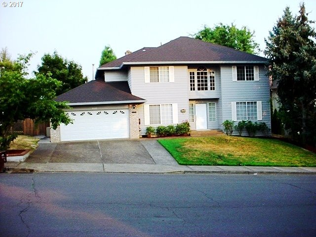 6165 NW 208th Ave, Portland, OR 97229