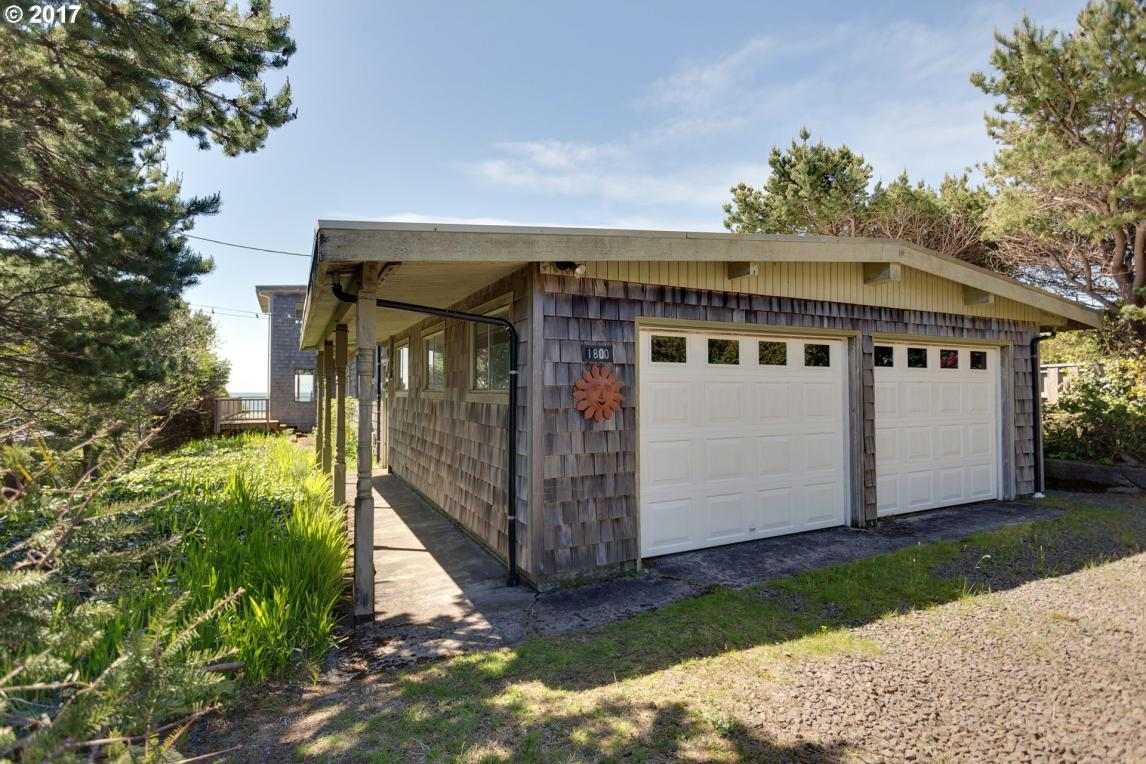 80258 Pacific Rd, Arch Cape, OR 97102
