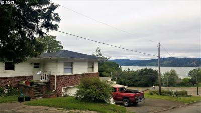 Photo of 2199 Union, North Bend, OR 97459