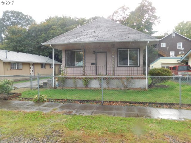 285 4th, St. Helens, OR 97051