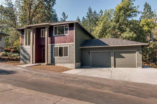 4958 Fox Hollow Rd, Eugene, OR 97405