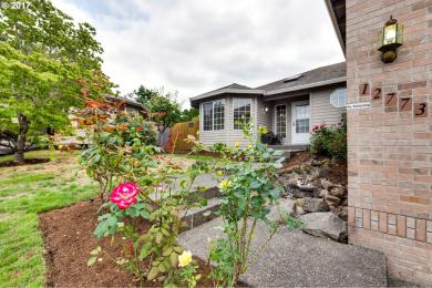 12773 SW Morning Hill Ct, Tigard, OR 97223