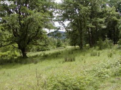 Photo of Tolman Rd, Creswell, OR 97426