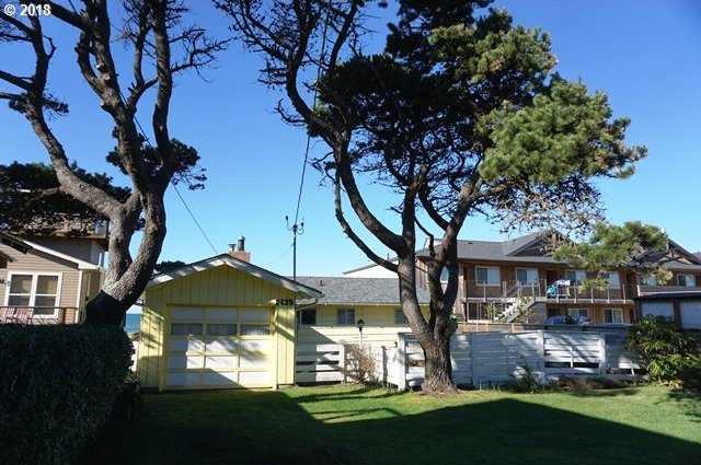 2625 NW Inlet Ave, Lincoln City, OR 97367