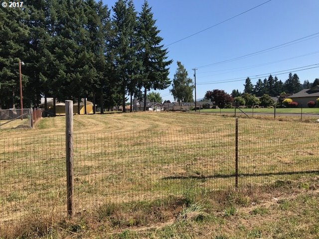 78008 S 6th St, Cottage Grove, OR 97424