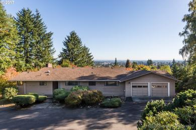 60004 W Hill Rd, St. Helens, OR 97051