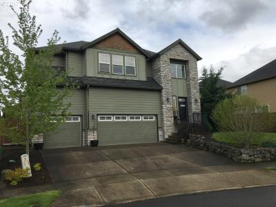 Photo of 13365 SE Verona Dr, Clackamas, OR 97015