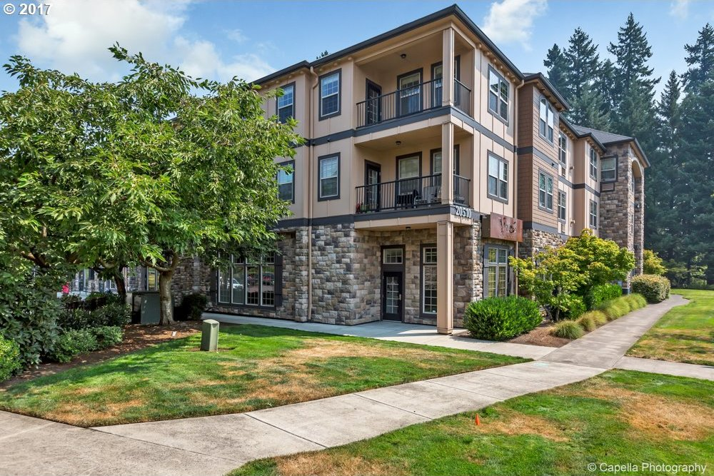 20510 SW Roy Rogers Rd #308, Sherwood, OR 97140