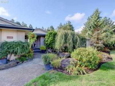 Photo of 29138 SE Powell Valley Rd, Gresham, OR 97080