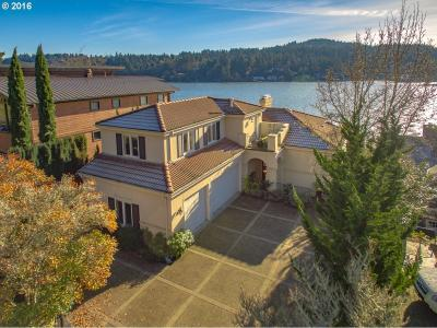 Photo of 3458 Lakeview Blvd, Lake Oswego, OR 97035