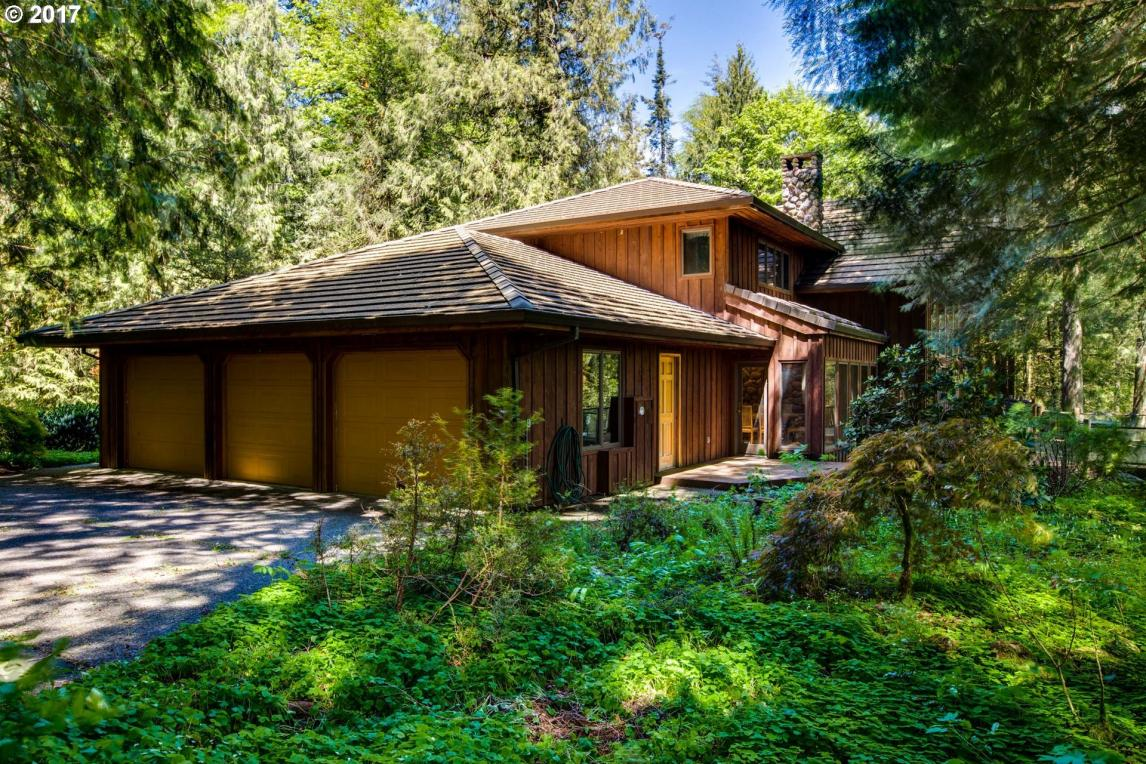 63809 E Brightwood Loop Rd, Brightwood, OR 97011